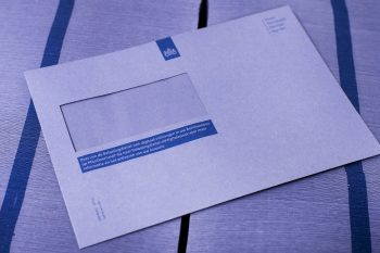Belastingdienst_belasting_enveloppen_brief