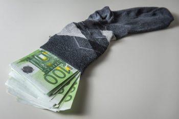 Bonus_Geld_Fraude_Eurobiljetten_euro_sok