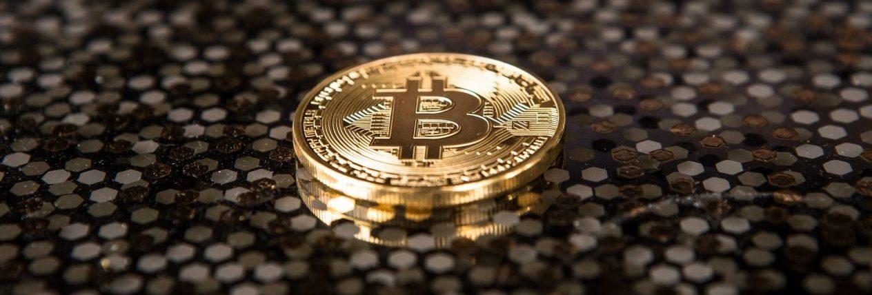 Belasting Bitcoins