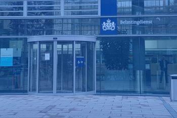Belastingdienst_den haag_gebouw