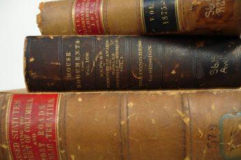 Boeken-recht