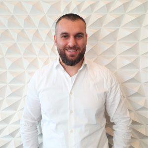 Edgar Ciftcioglu