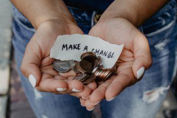 armoede-donatie