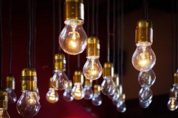 Innovatie_gloeilamp_lamp_licht