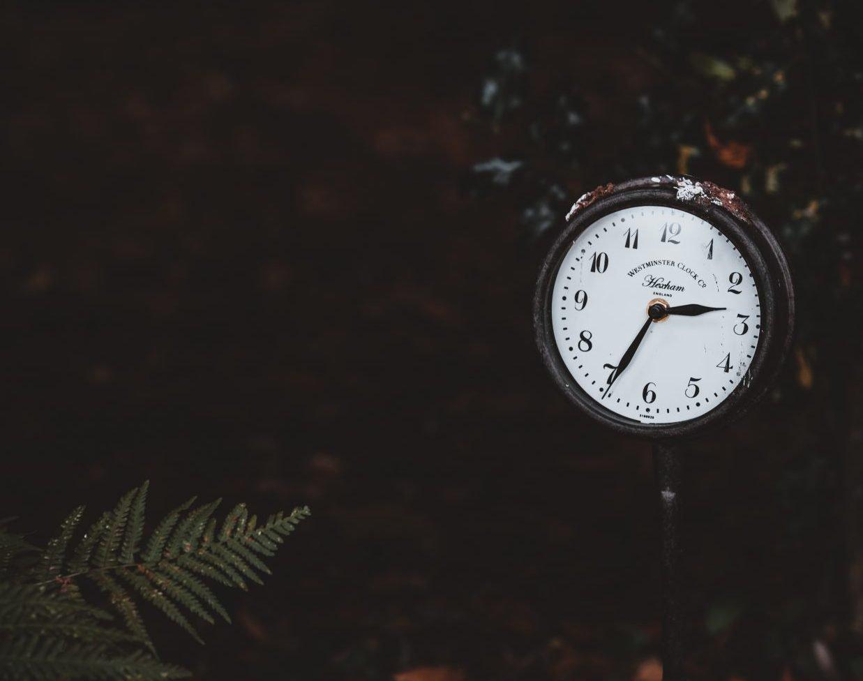 Klok_tijd_wekker