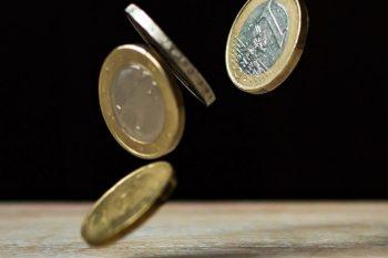 Geld_euro_money_bedrijf