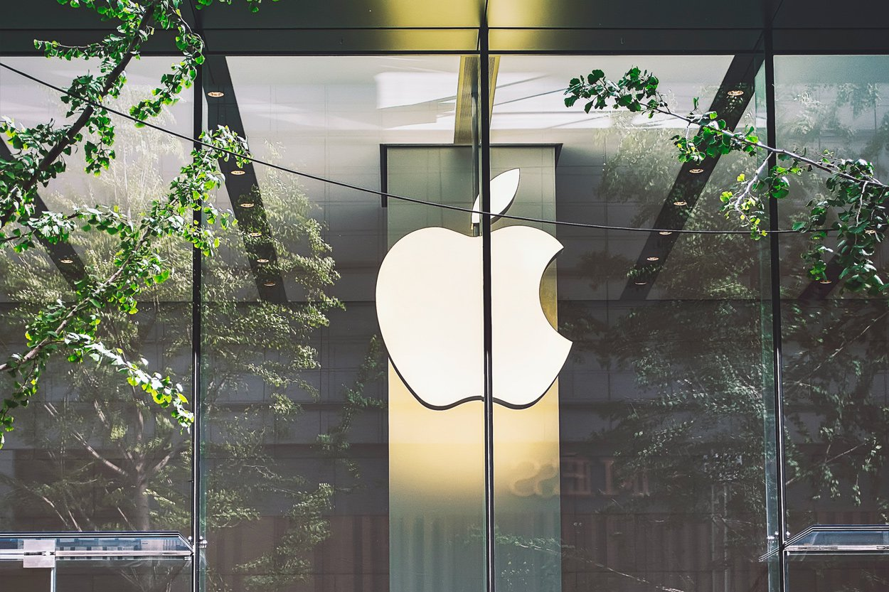 Apple_tech_multinational_iphone