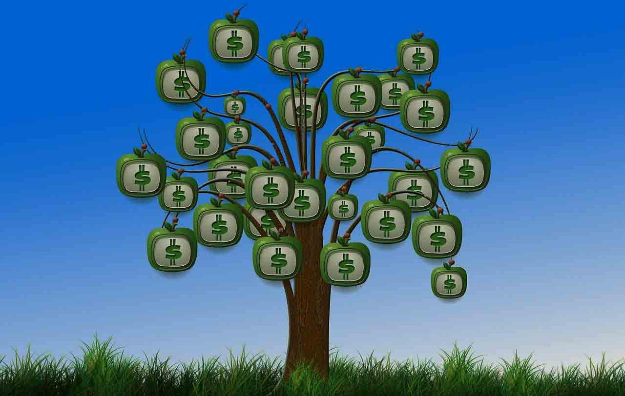 Geld_geldboom_kapitaal_werkkapitaal
