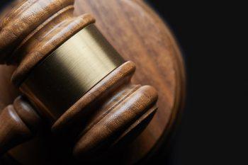 Recht_rechter_rechtspraak