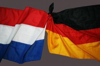 vlaggen_duitsland_nederland