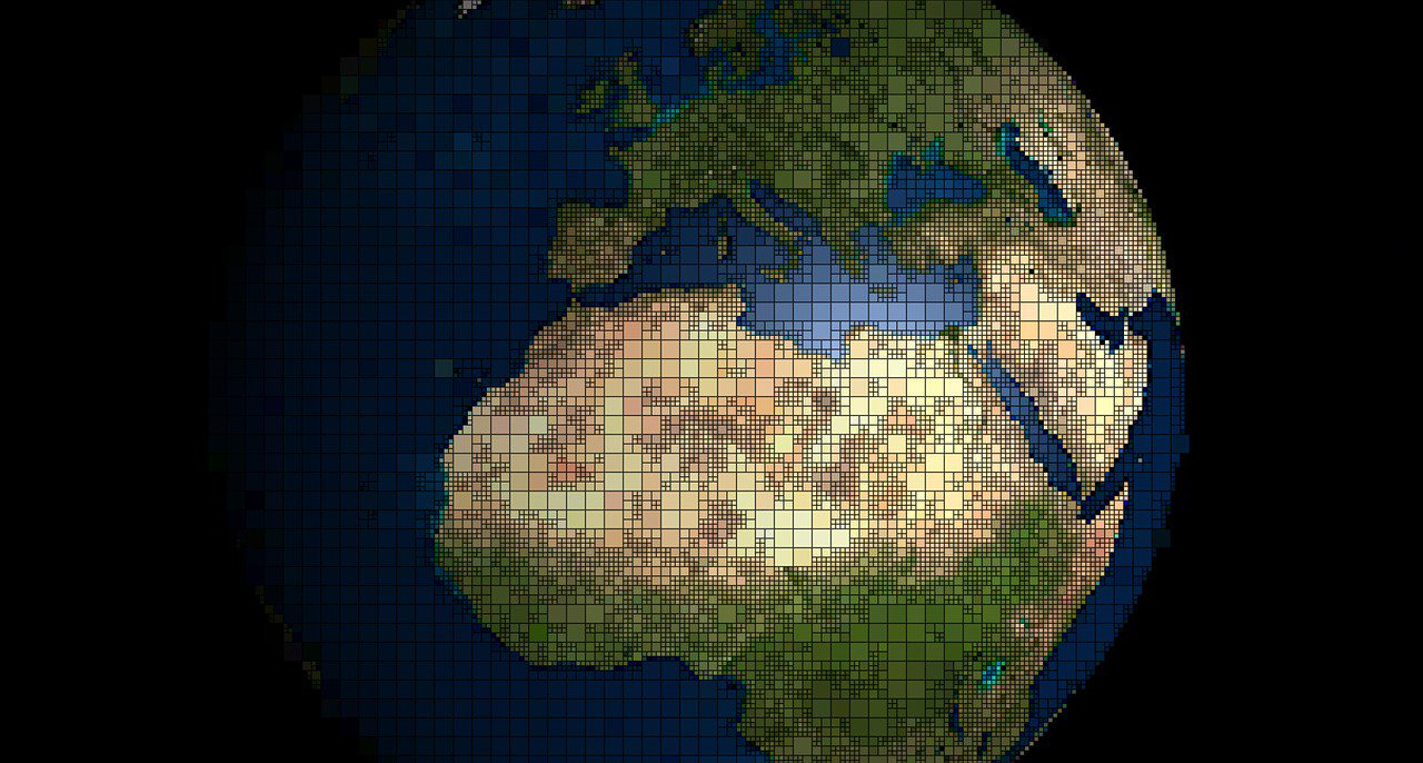 wereld_globe_internationaal_wereldbol