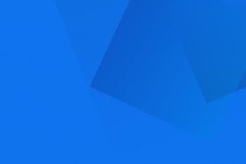 Header|Nextens Dashboards Box 1