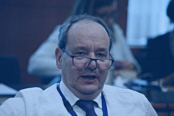 Hans Vijlbrief