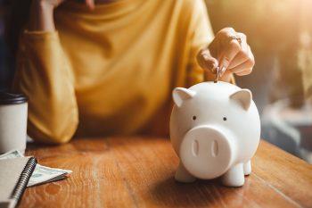 Geld_sparen_spaarpot_euro