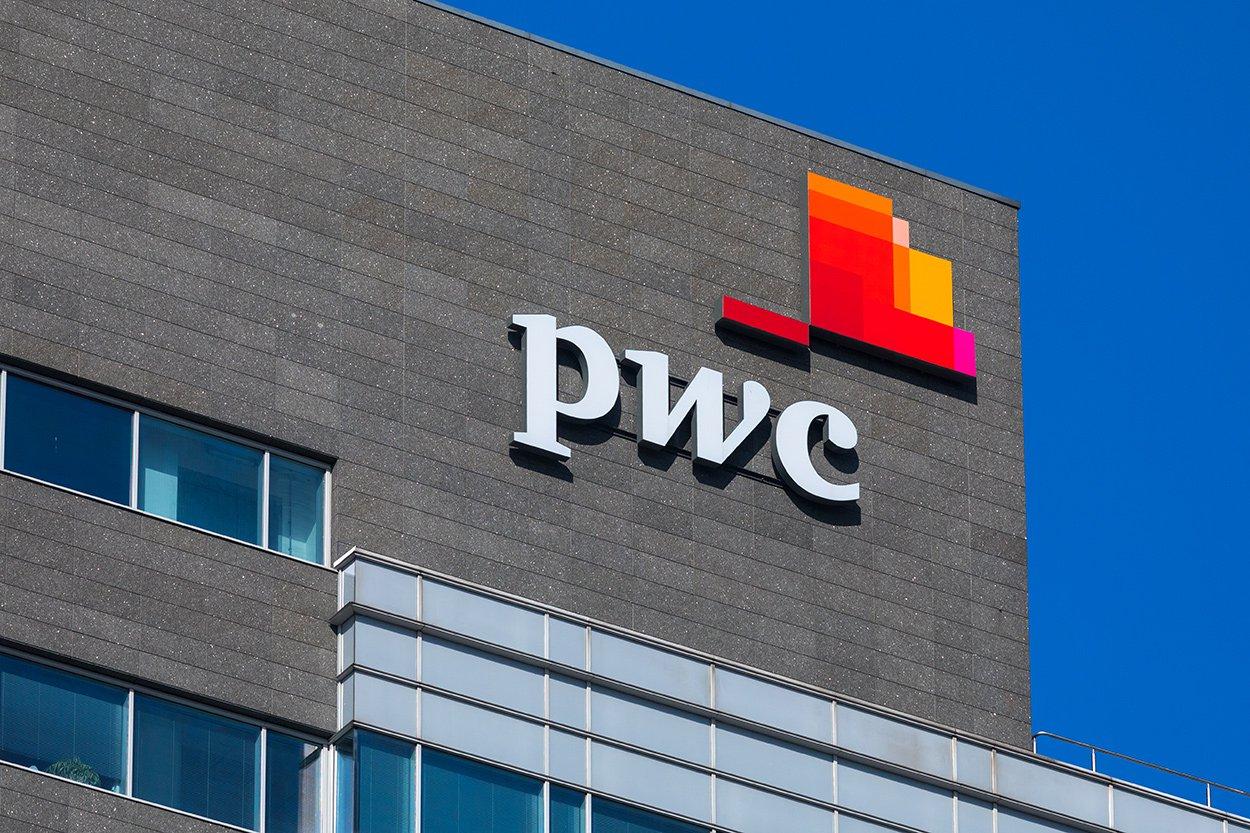 PwC-Accountant_kantoor_gebouw_bigfour