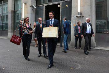 Kofferte_Prinsjesdag_belastingplan