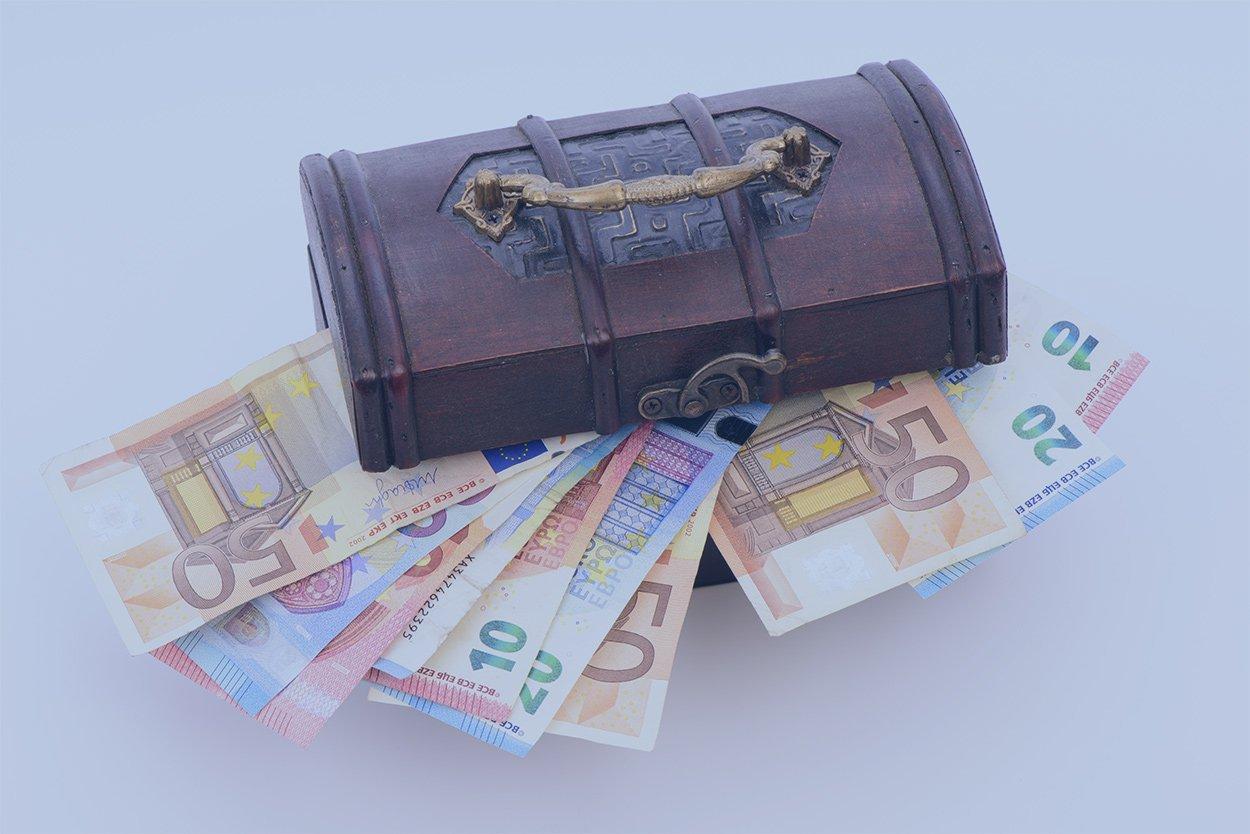 Geldkist_geld_euro_briefgeld_kist