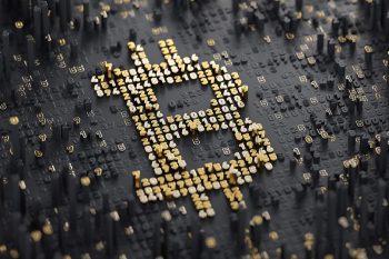 Cryptovaluta_bitcoin_blockchain