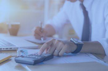 kantoren accountants