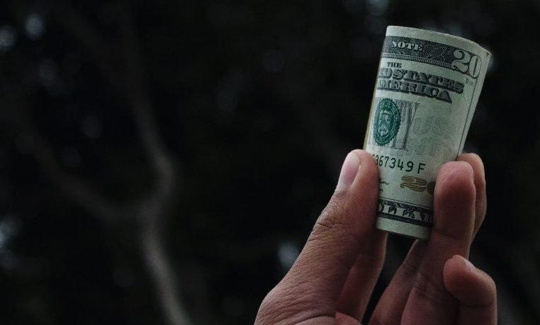 Geld_money_dollar